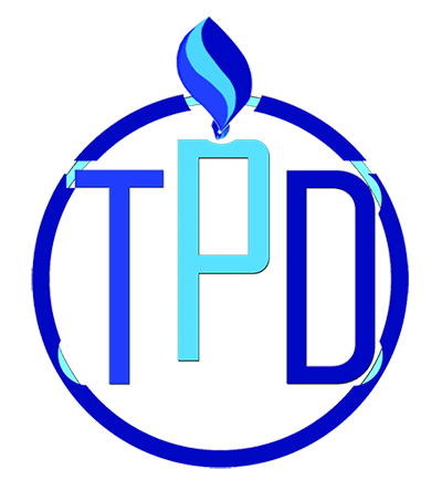 Trinity Pack Distributors
